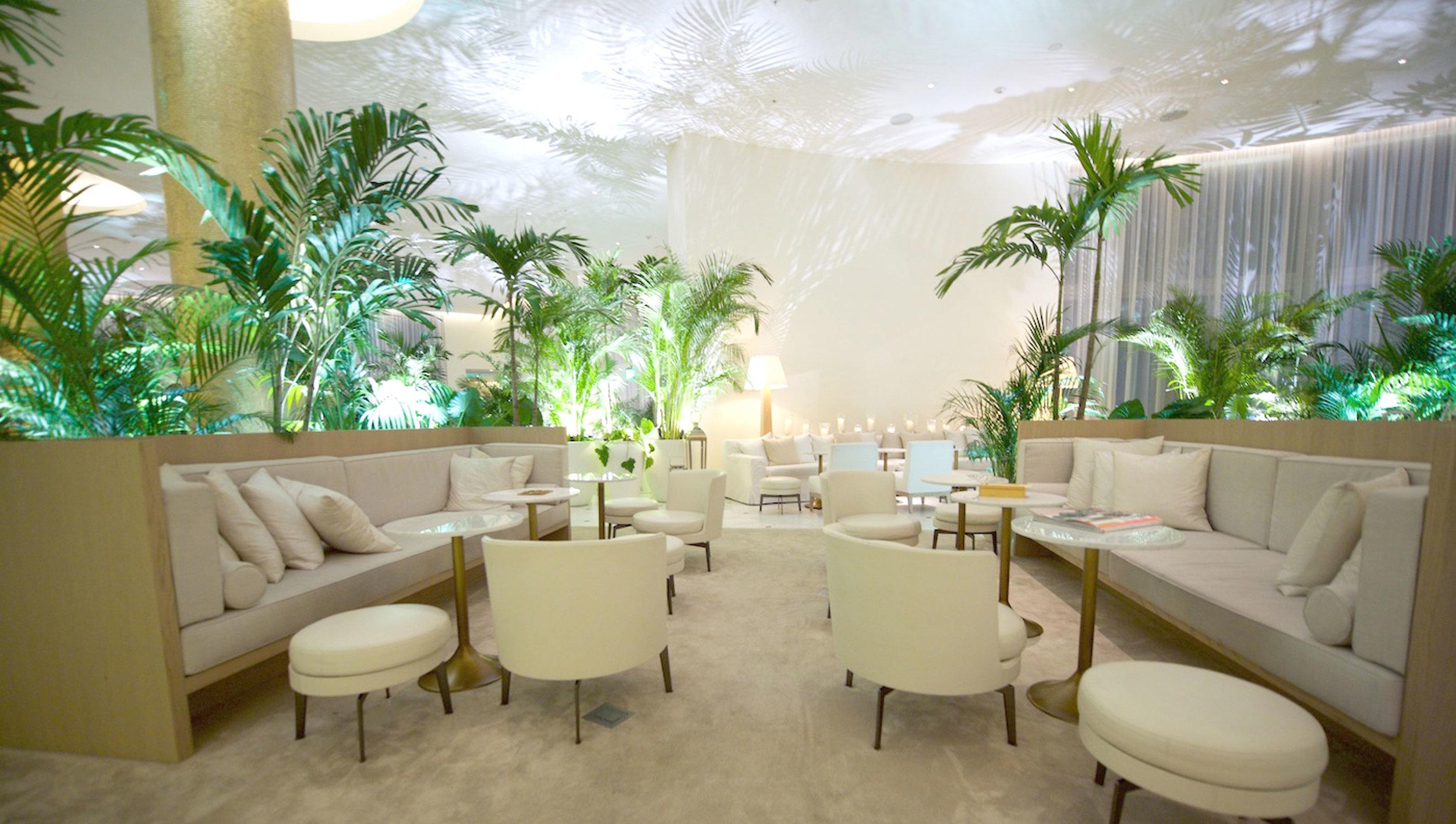 Miami-Edition-lobby.jpg