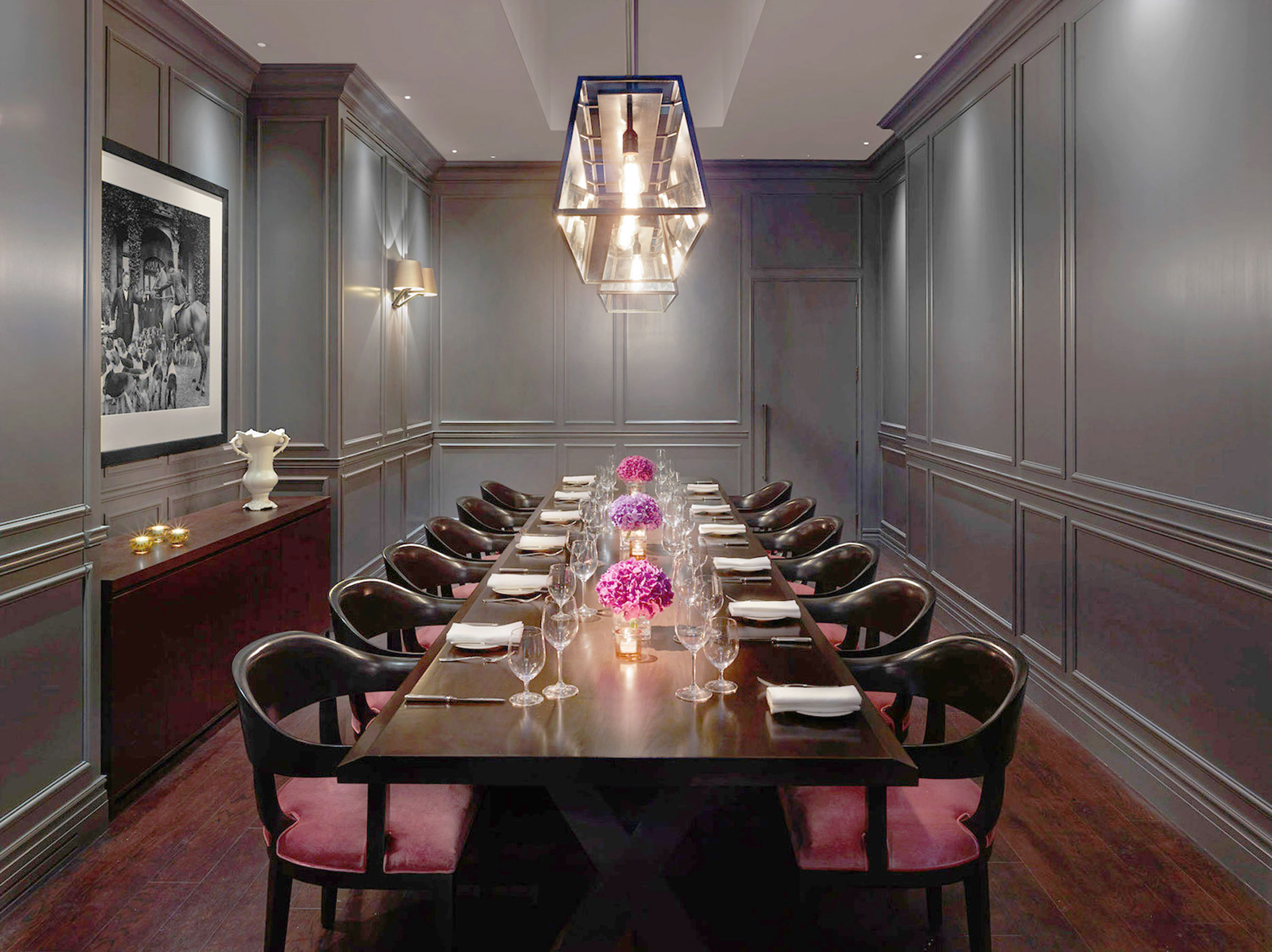 private-dining-room.jpg