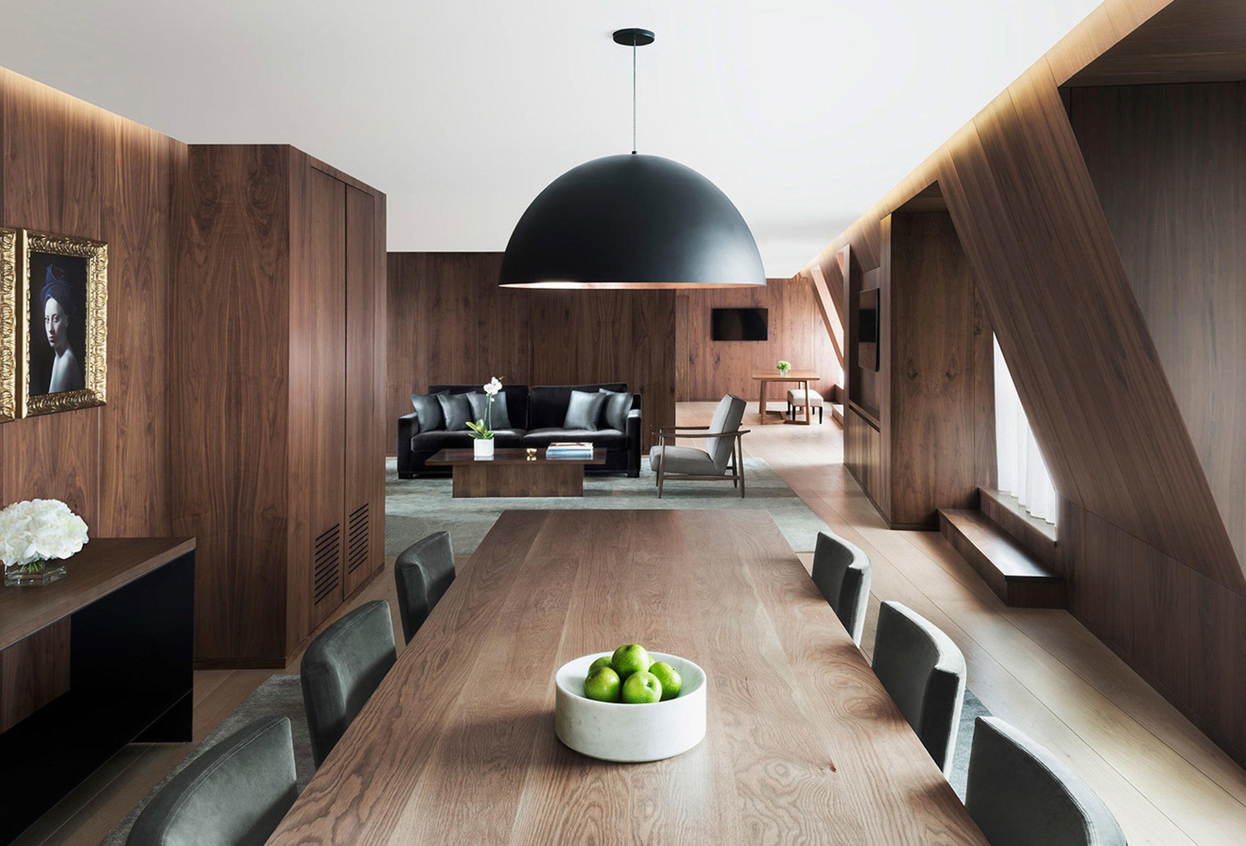 The-London-EDITION-Penthouse-Dining-1870x1400.jpg