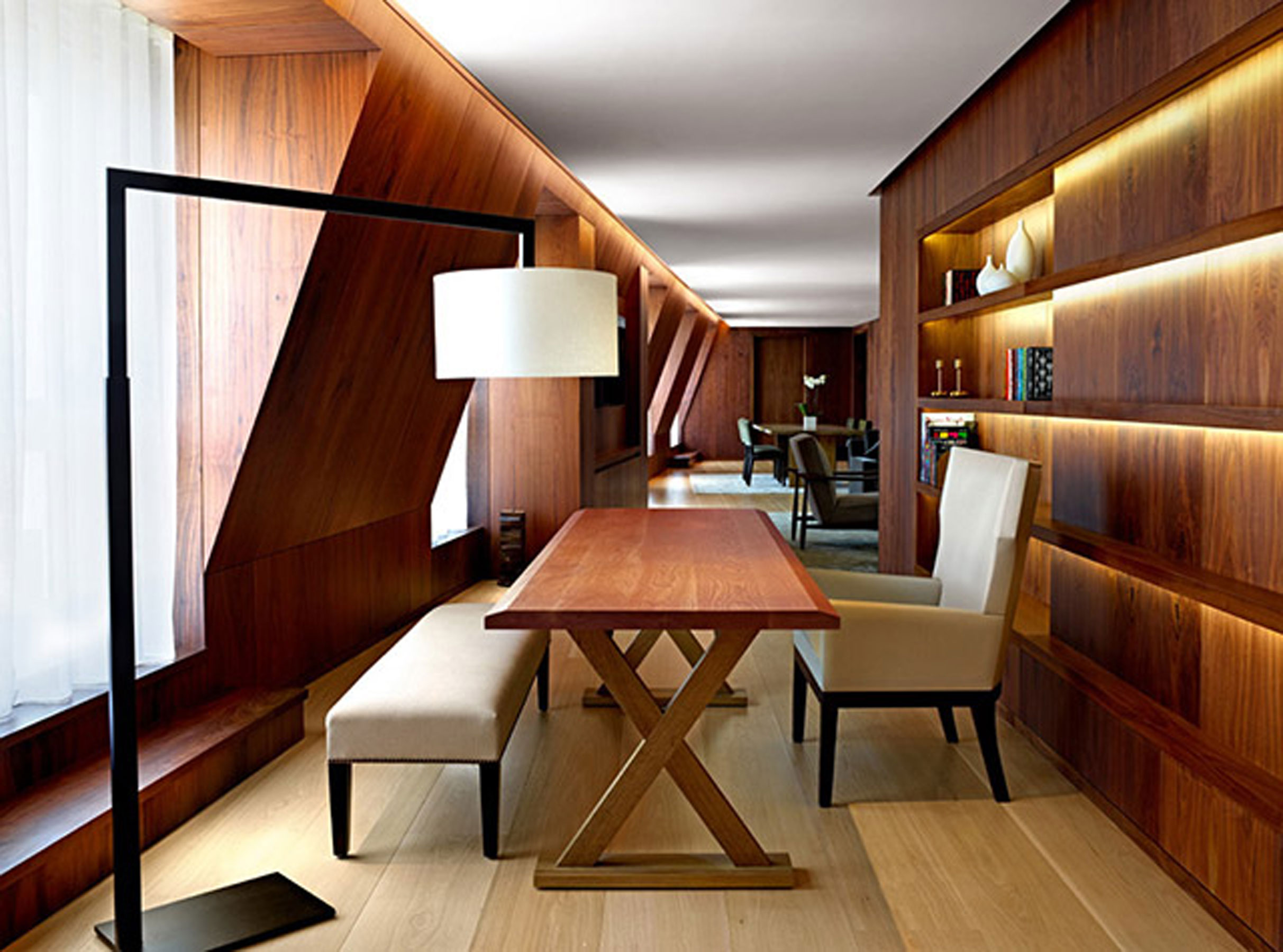 yabu-pushelberg-ian-schrager-the-london-edition-hotel-designboom-g19.jpg
