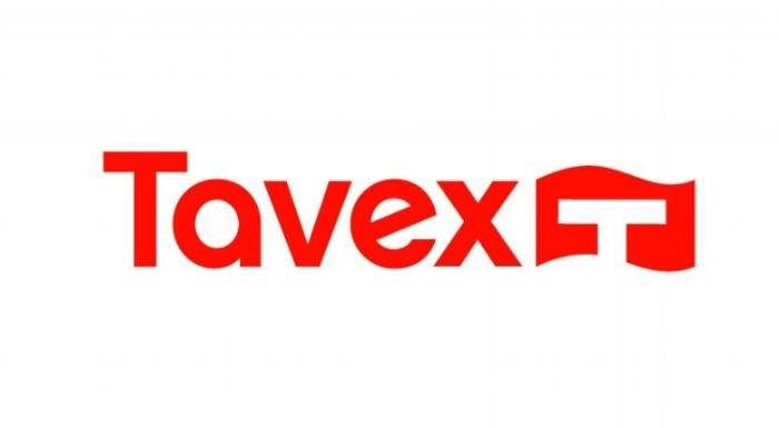Logo Tavex.jpg