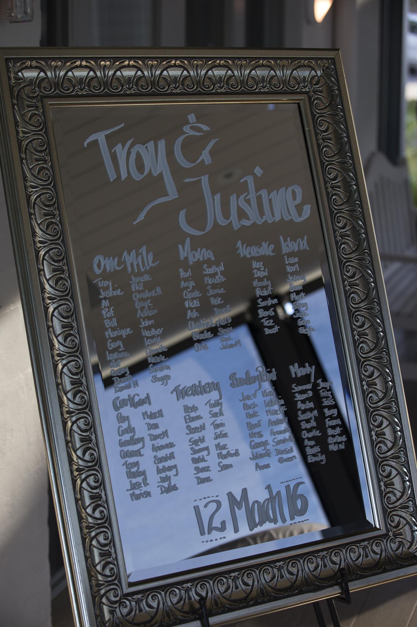 Troy & Justine -582.jpg
