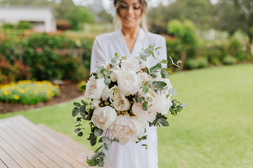 katie_ben_enzo_weddings_ironbark_hill_hunter_valley_gez_xavier_mansfield_photography_2018-219.jpg