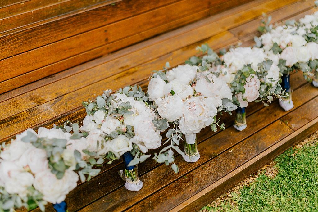 katie_ben_enzo_weddings_ironbark_hill_hunter_valley_gez_xavier_mansfield_photography_2018-244.jpg