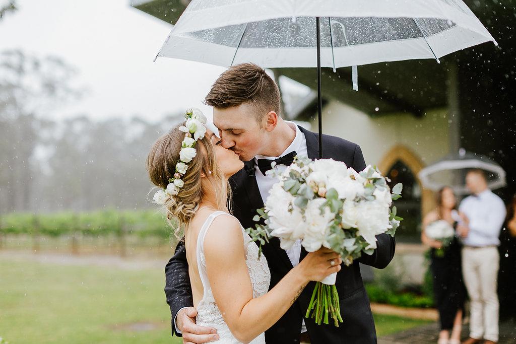 katie_ben_enzo_weddings_ironbark_hill_hunter_valley_gez_xavier_mansfield_photography_2018-360.jpg