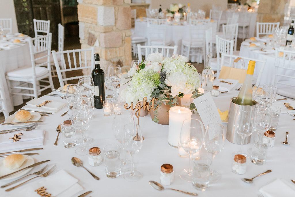 katie_ben_enzo_weddings_ironbark_hill_hunter_valley_gez_xavier_mansfield_photography_2018-483.jpg