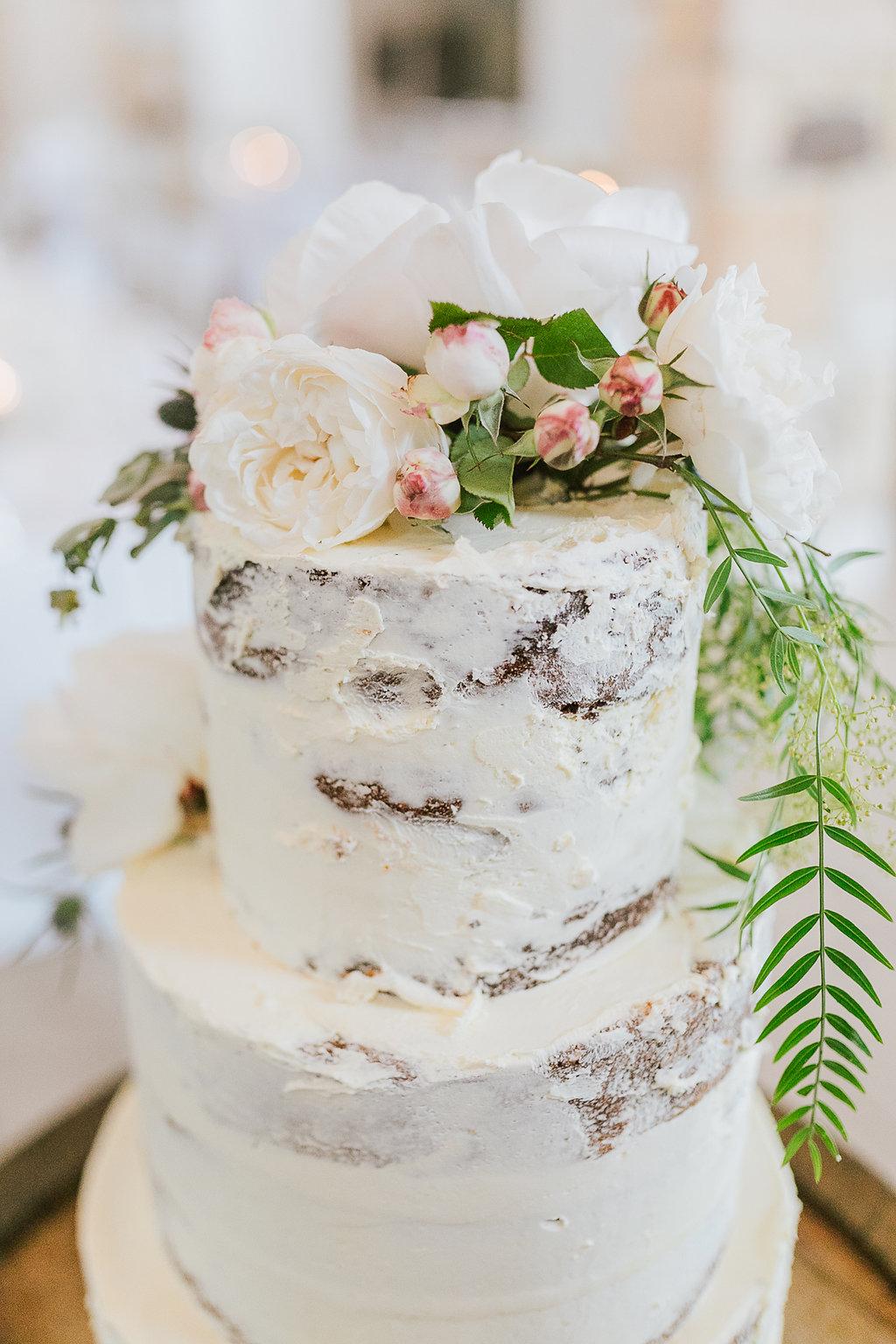 katie_ben_enzo_weddings_ironbark_hill_hunter_valley_gez_xavier_mansfield_photography_2018-490.jpg