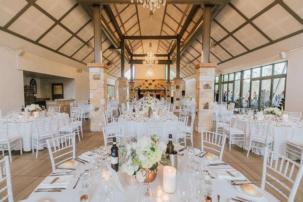 katie_ben_enzo_weddings_ironbark_hill_hunter_valley_gez_xavier_mansfield_photography_2018-499.jpg