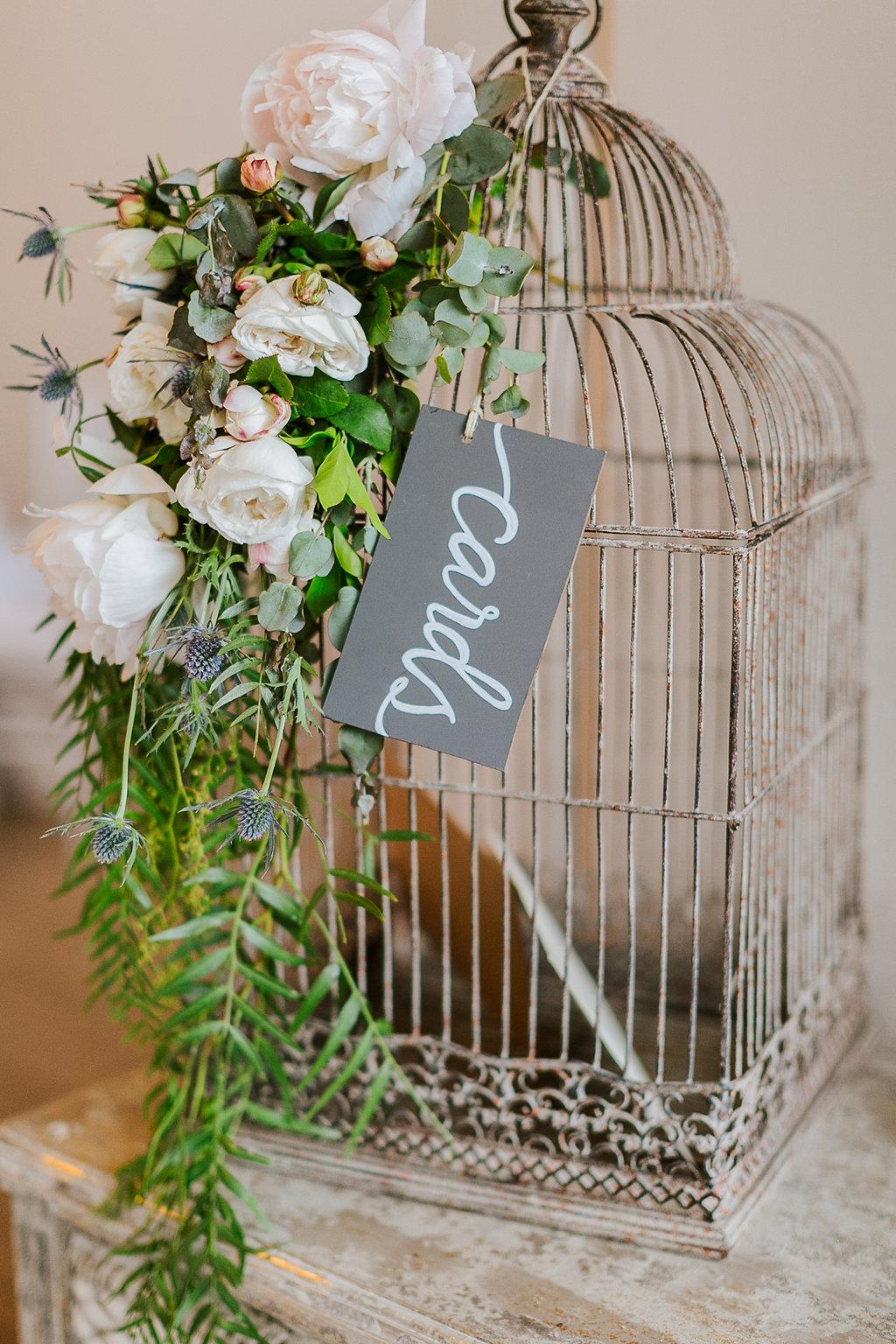 katie_ben_enzo_weddings_ironbark_hill_hunter_valley_gez_xavier_mansfield_photography_2018-501.jpg