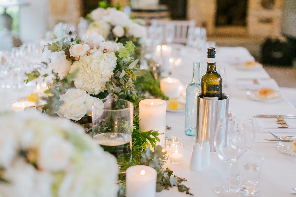 katie_ben_enzo_weddings_ironbark_hill_hunter_valley_gez_xavier_mansfield_photography_2018-505.jpg