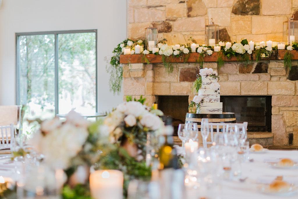 katie_ben_enzo_weddings_ironbark_hill_hunter_valley_gez_xavier_mansfield_photography_2018-506.jpg