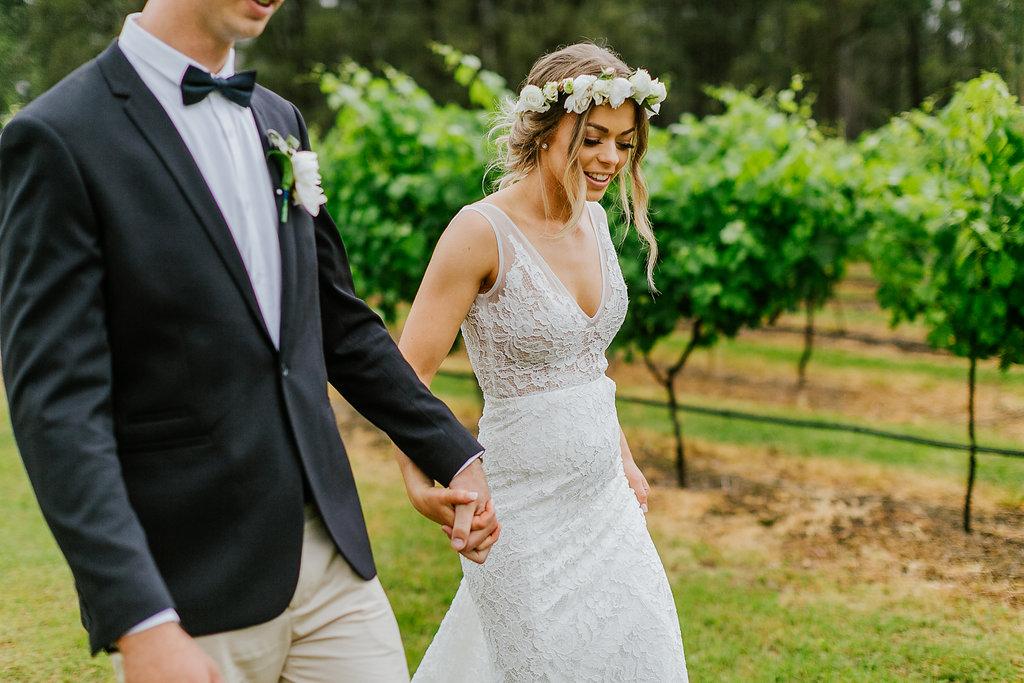 katie_ben_enzo_weddings_ironbark_hill_hunter_valley_gez_xavier_mansfield_photography_2018-520.jpg