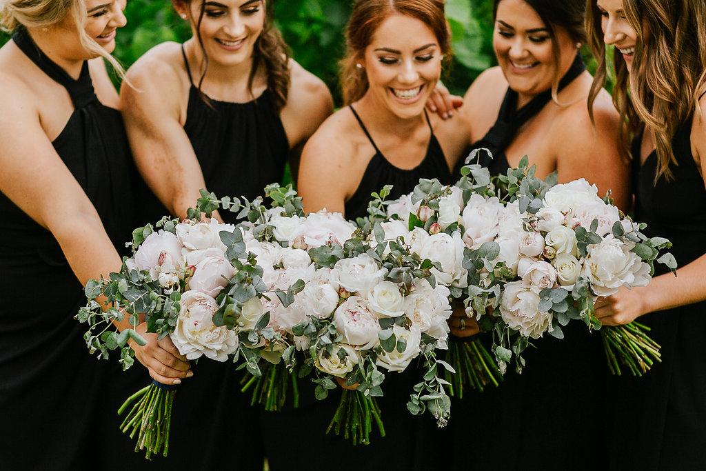 katie_ben_enzo_weddings_ironbark_hill_hunter_valley_gez_xavier_mansfield_photography_2018-577.jpg