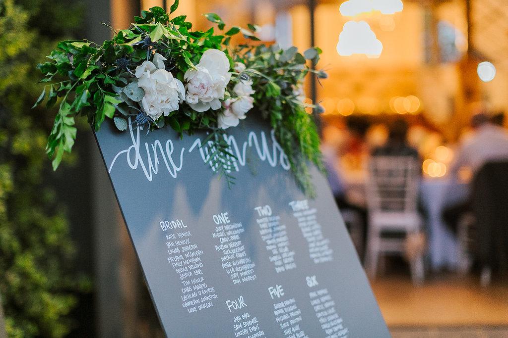 katie_ben_enzo_weddings_ironbark_hill_hunter_valley_gez_xavier_mansfield_photography_2018-619.jpg