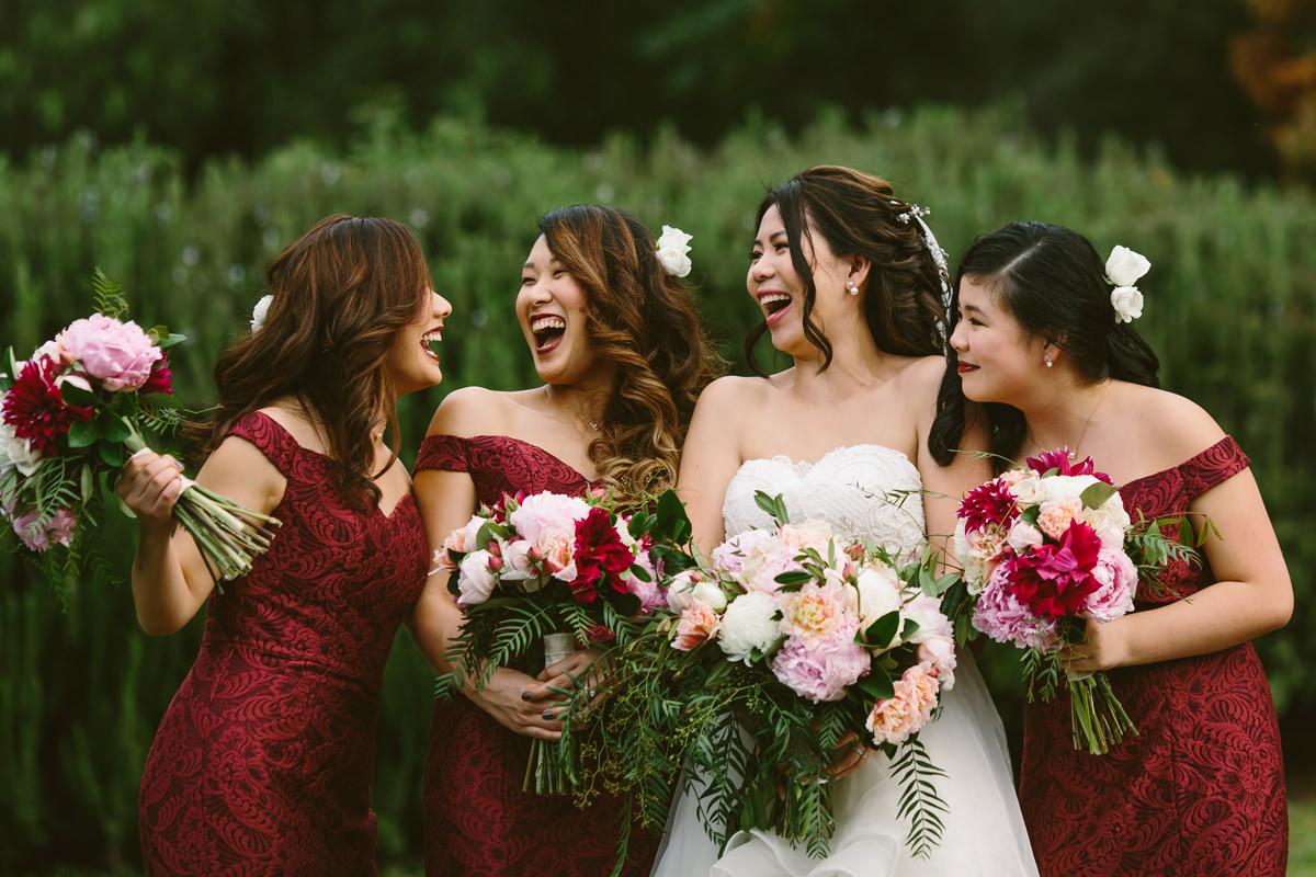 redleaf-wollombi-wedding062.jpg