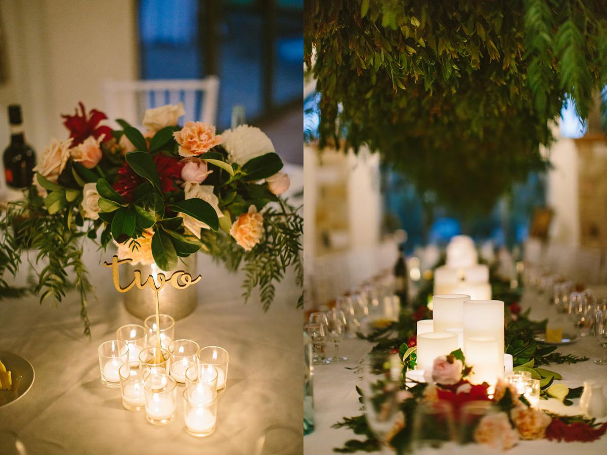 redleaf-wollombi-wedding090.jpg