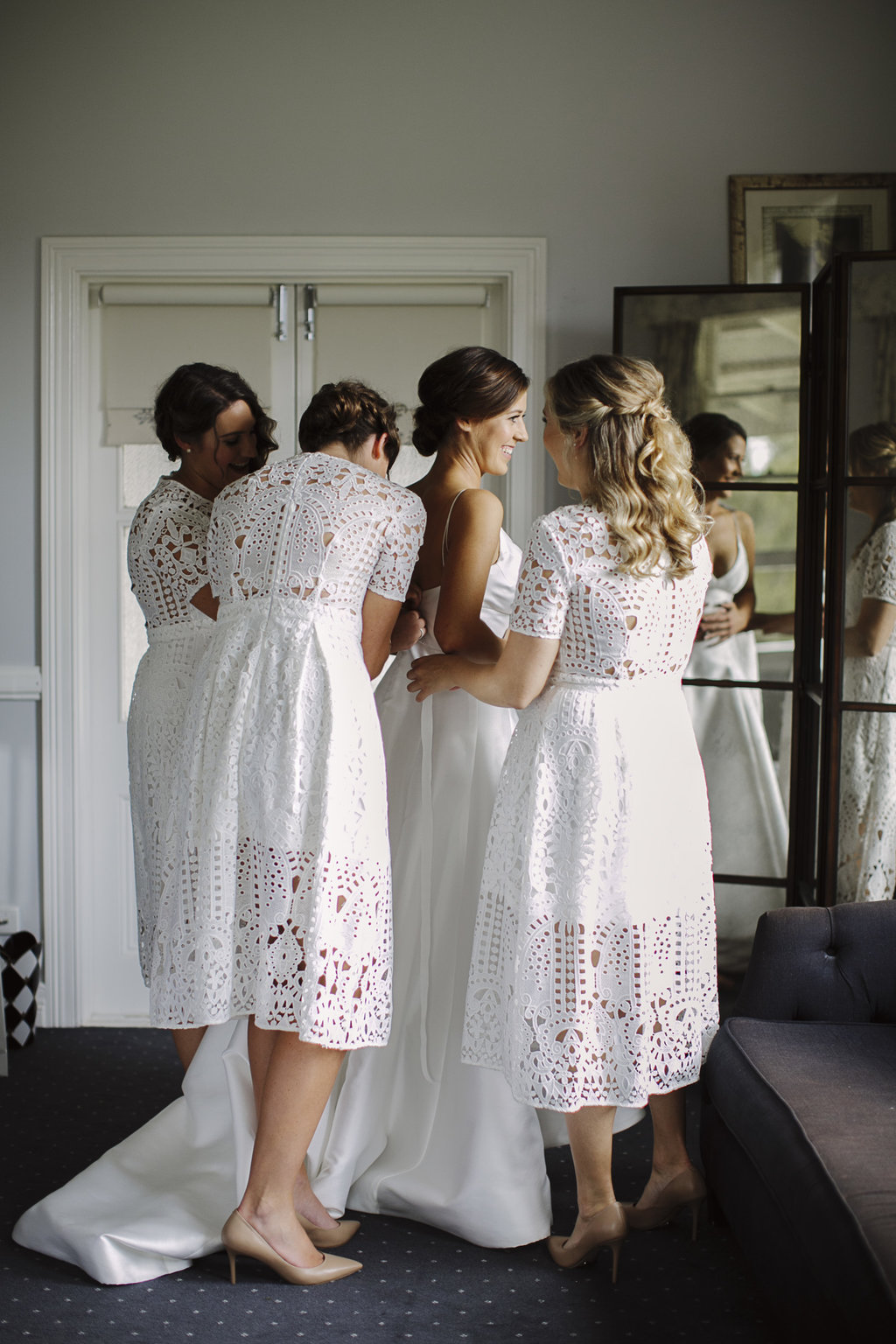 171118_justinaaron_wedding_danielle_michael_h-56.jpg
