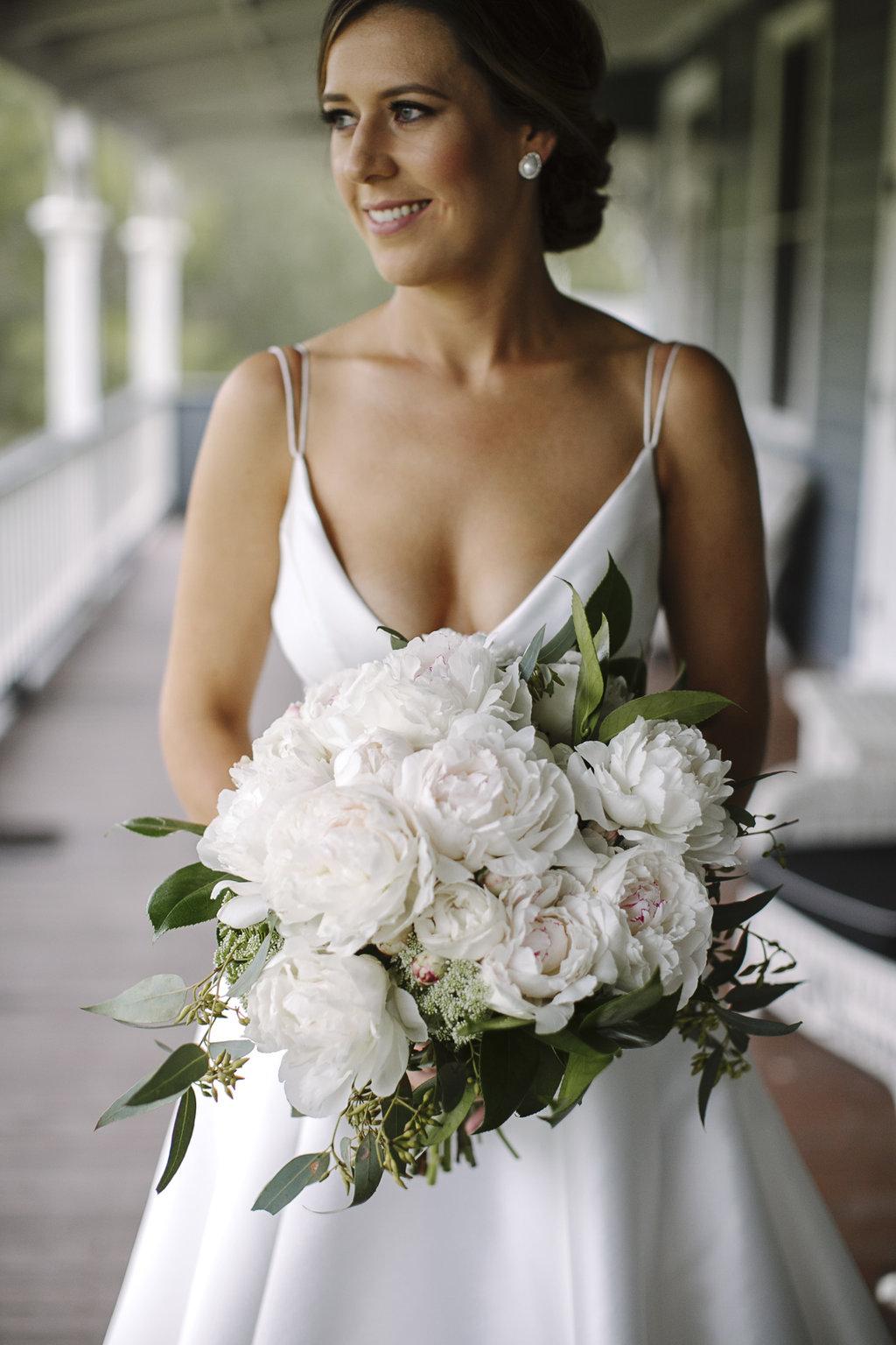 171118_justinaaron_wedding_danielle_michael_h-67.jpg