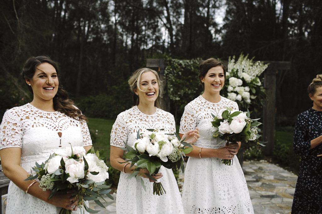 171118_justinaaron_wedding_danielle_michael_h-90.jpg