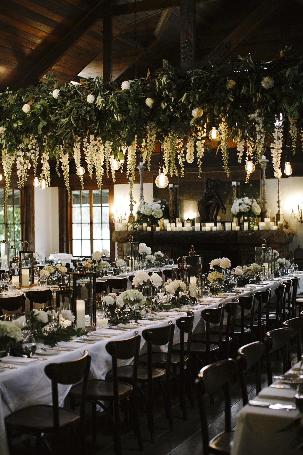 171118_justinaaron_wedding_danielle_michael_h-145.jpg