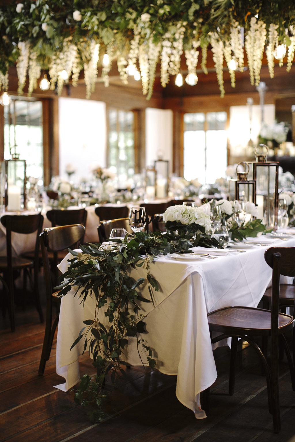171118_justinaaron_wedding_danielle_michael_h-148.jpg