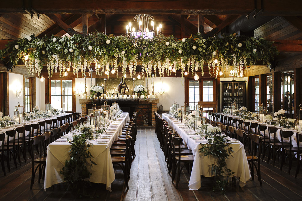 171118_justinaaron_wedding_danielle_michael_h-155.jpg