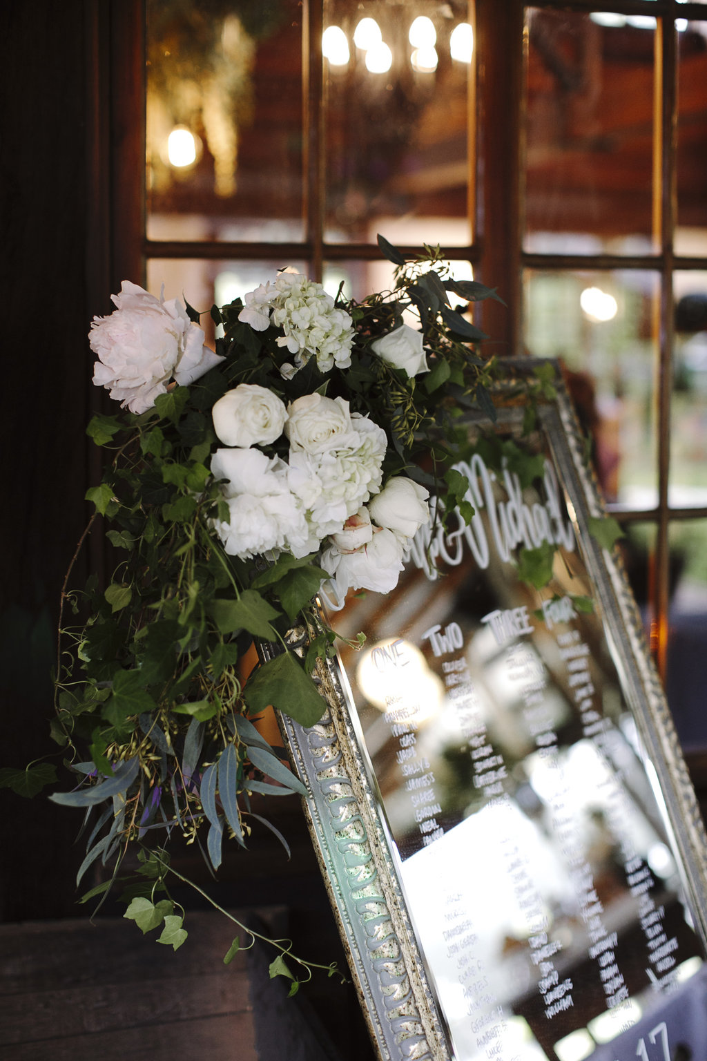 171118_justinaaron_wedding_danielle_michael_h-220.jpg