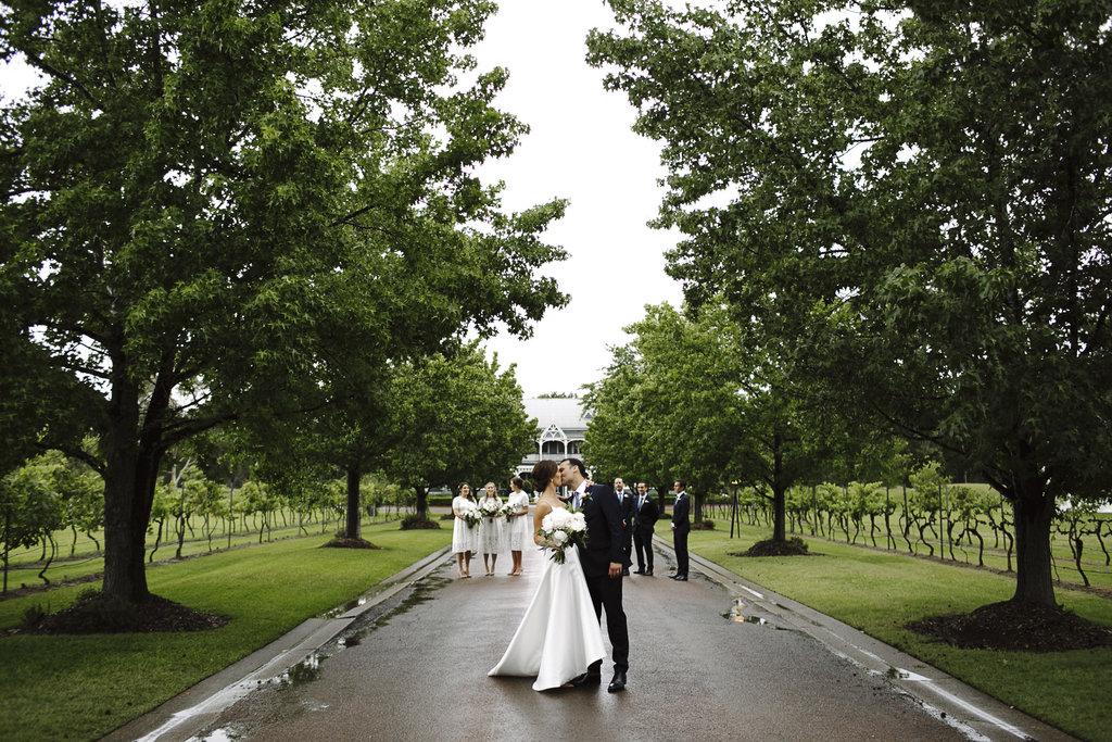 171118_justinaaron_wedding_danielle_michael_h-186.jpg