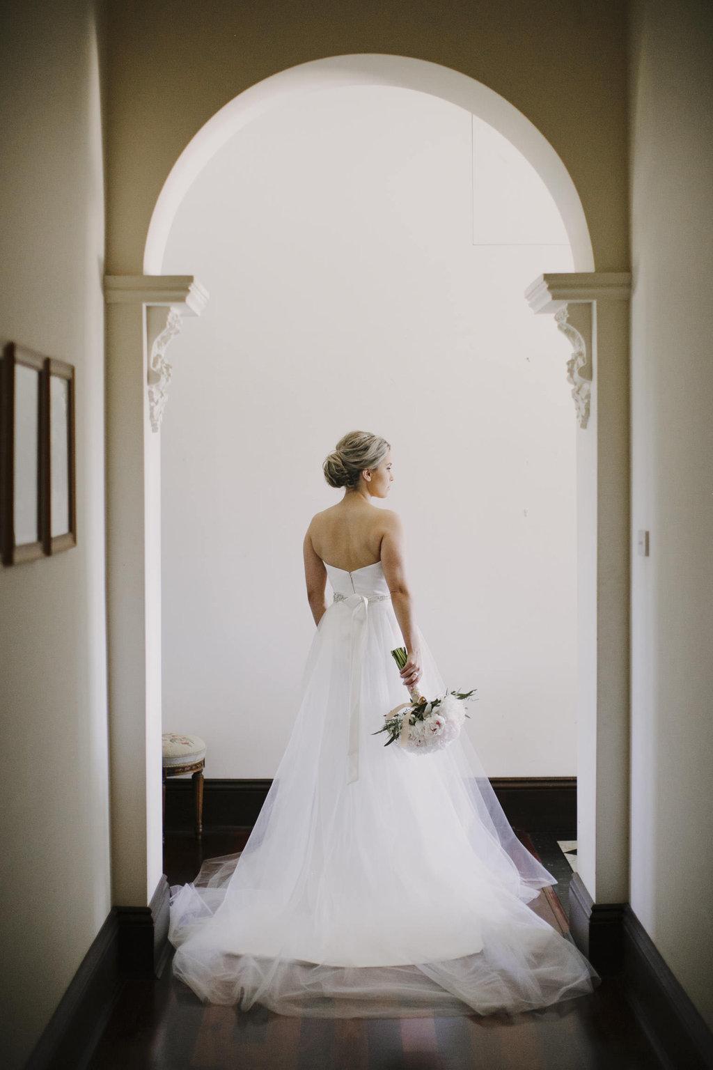 161106_justinaaron_wedding_fraiah_shaun_pr-10.jpg