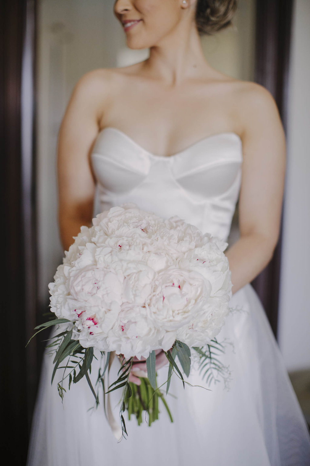 161106_justinaaron_wedding_fraiah_shaun_pr-13.jpg