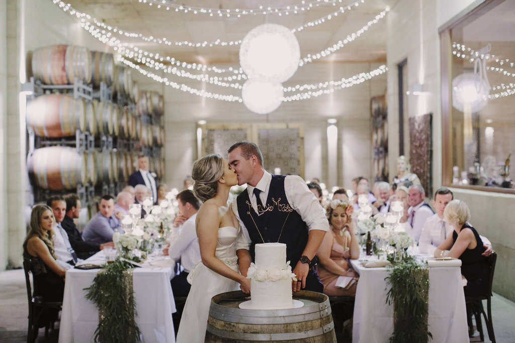 161106_justinaaron_wedding_fraiah_shaun_pr-71.jpg