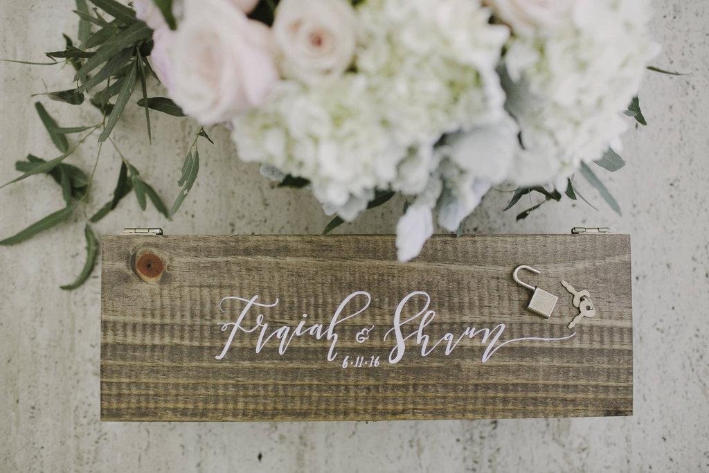 161106_justinaaron_wedding_fraiah_shaun_w-14.jpg