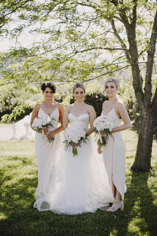 161106_justinaaron_wedding_fraiah_shaun_w-148.jpg