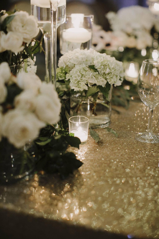 161106_justinaaron_wedding_fraiah_shaun_w-274.jpg