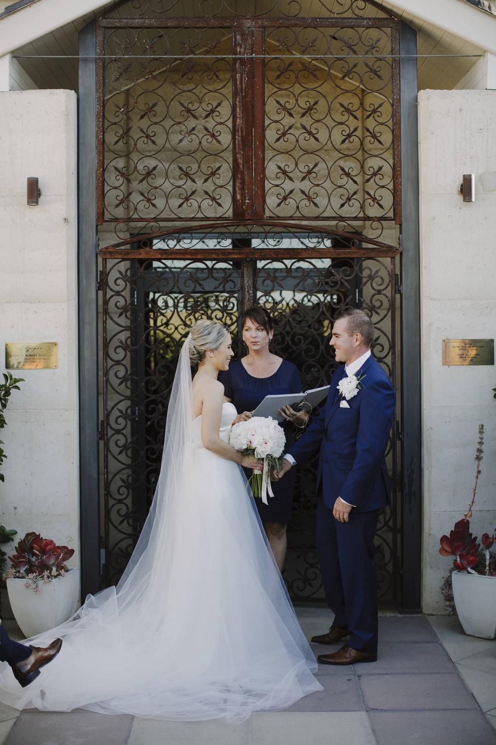 161106_justinaaron_wedding_fraiah_shaun_w-338.jpg