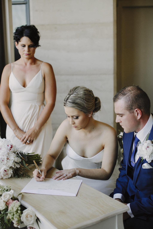161106_justinaaron_wedding_fraiah_shaun_w-362.jpg