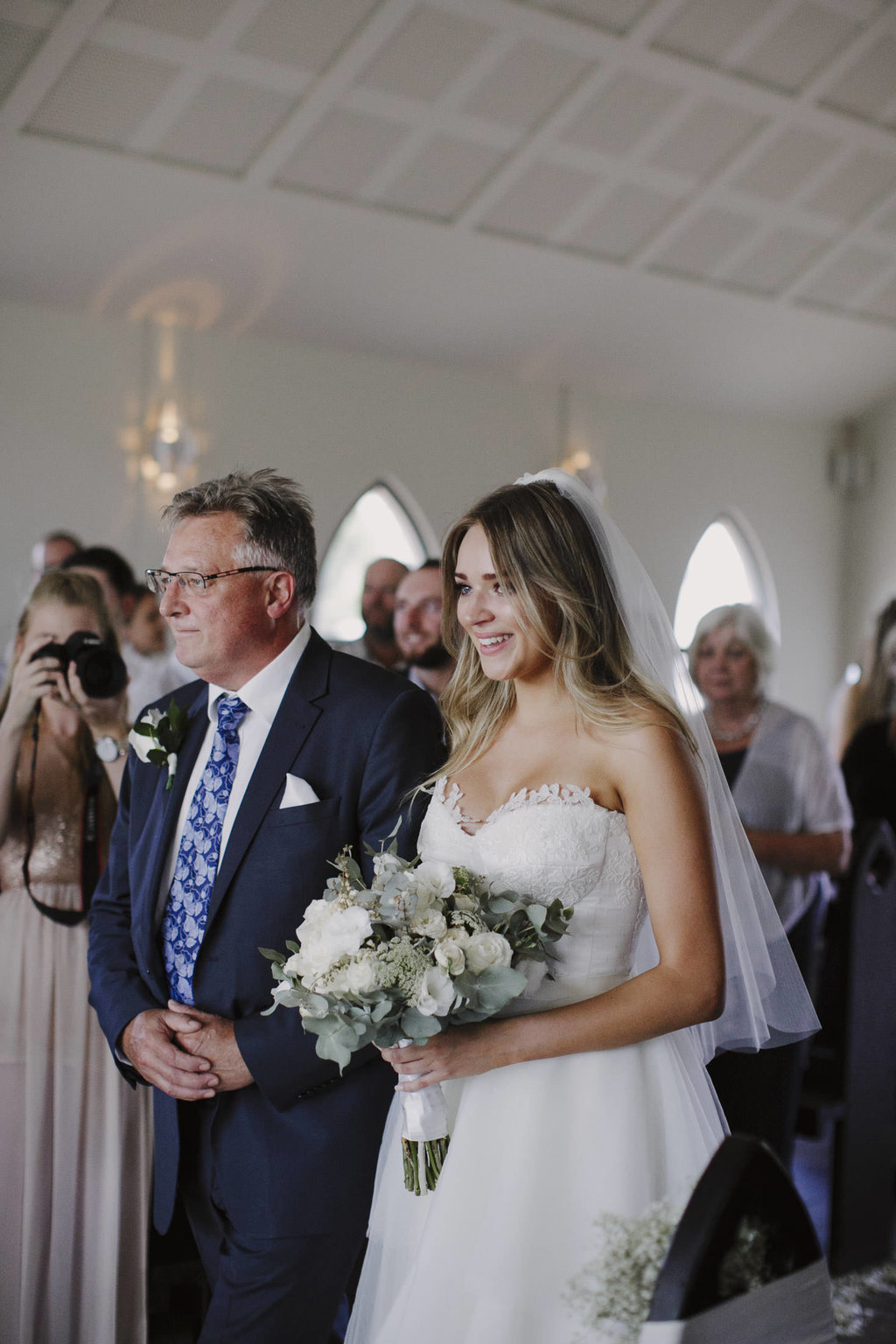 170211_justinaaron_wedding_grace_hayden_h-56.jpg