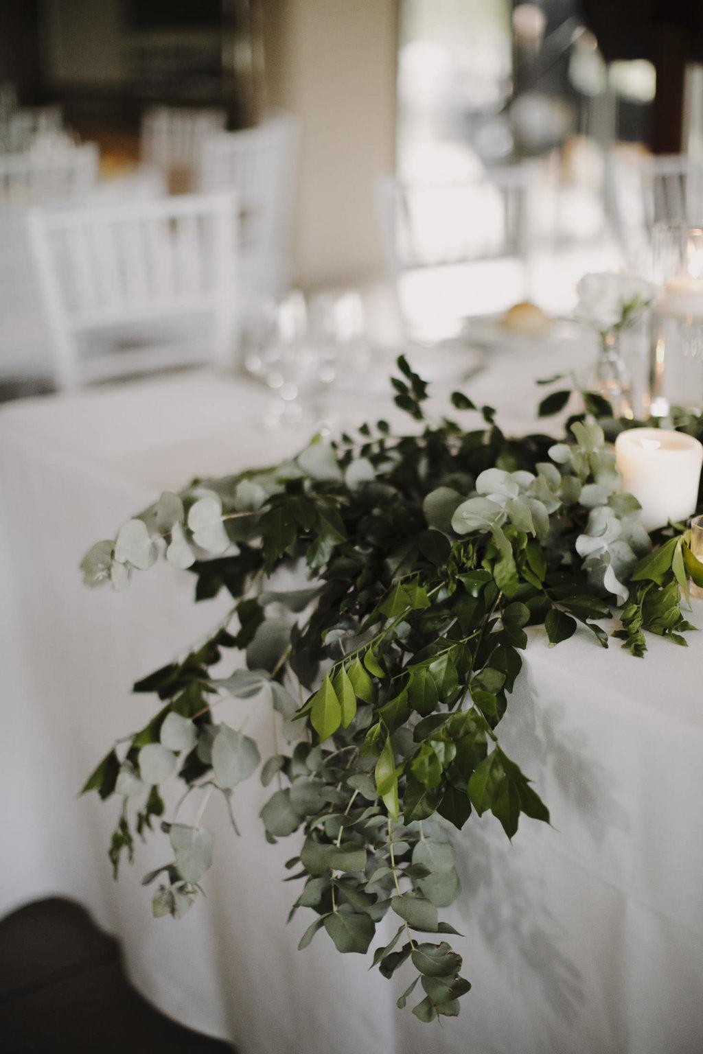 170211_justinaaron_wedding_grace_hayden_h-114.jpg