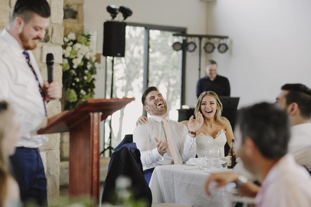 170211_justinaaron_wedding_grace_hayden_h-168.jpg
