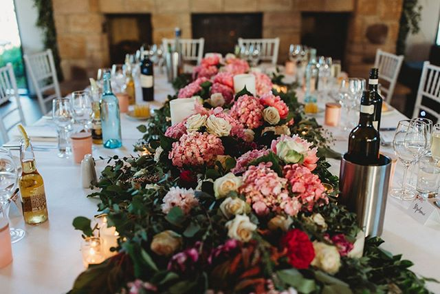 Daisy & Phil ✨ To see more from this beautiful wedding, visit our blog via the link in our bio ✨⠀⠀⠀⠀⠀⠀⠀⠀⠀ .⠀⠀⠀⠀⠀⠀⠀⠀⠀ .⠀⠀⠀⠀⠀⠀⠀⠀⠀ Florals & Styling:@peoniesboutiqueweddings • Ceremony & Reception Venue: @enzohuntervalley • Photography: @beth_fernley_photography • Videography: @huntervalleyvideo • Make-Up: @_clrmakeupartistry • Cake: @michellethecakechef • Entertainment: @recessdjs⠀⠀⠀⠀⠀⠀⠀⠀⠀ .⠀⠀⠀⠀⠀⠀⠀⠀⠀ .⠀⠀⠀⠀⠀⠀⠀⠀⠀ #peoniesweddings #weddings #weddingday #weddingphoto #weddinginspiration #weddingdetails #weddingdecor #weddingplanner #weddingplanning #weddinginspo #weddingseason #weddingideas #weddingstyle #weddingstylist #events #eventplanner #eventplanning #bride #groom #bridetobe #ido #gettingmarried #florist #floraldesign #weddingflowers #floraldesigner #flowers #flowerstagram #flowersofinstagram #flowerlovers