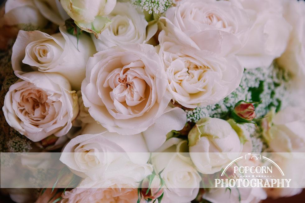 Michelle_Marco+C015.jpg