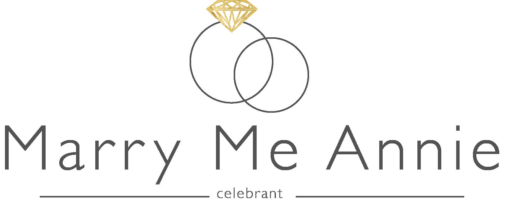 Marry-me-annie-logo