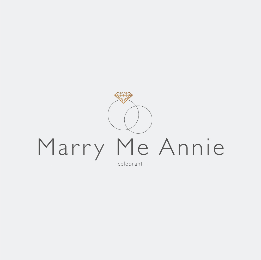 Marry-me-annie-logo.jpg