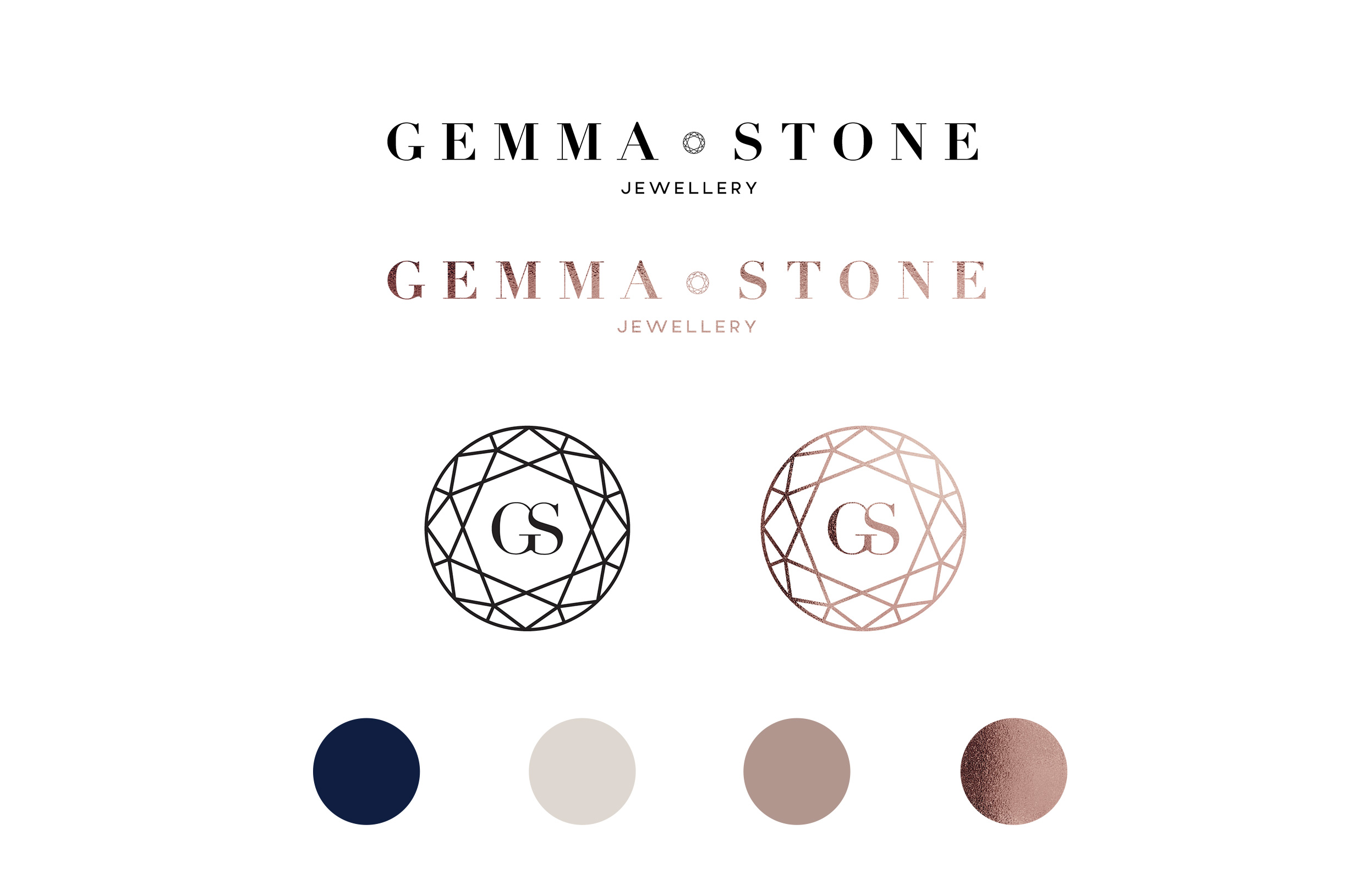 Gemma-stone-branding_01.jpg