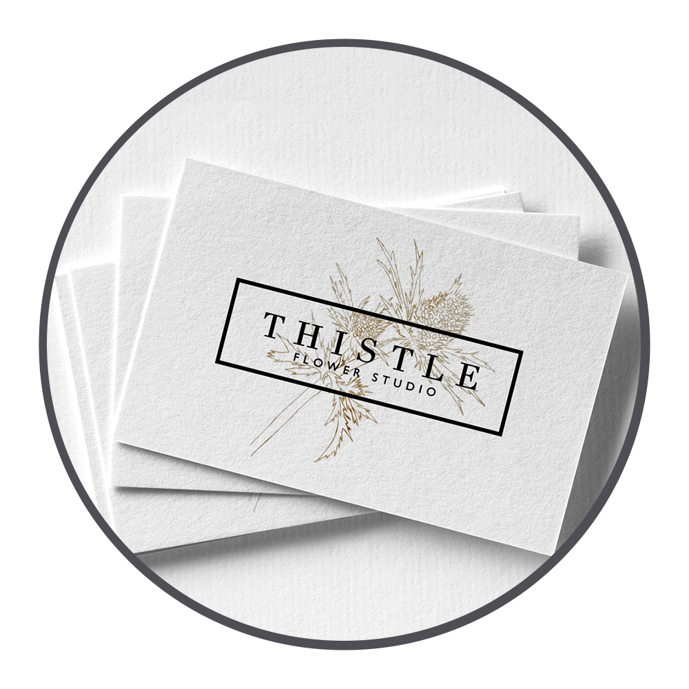 Simple-stylish-business-card-design.png
