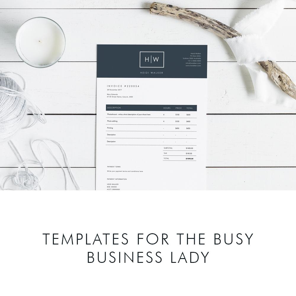 Modern-invoice-templates---shop.jpg