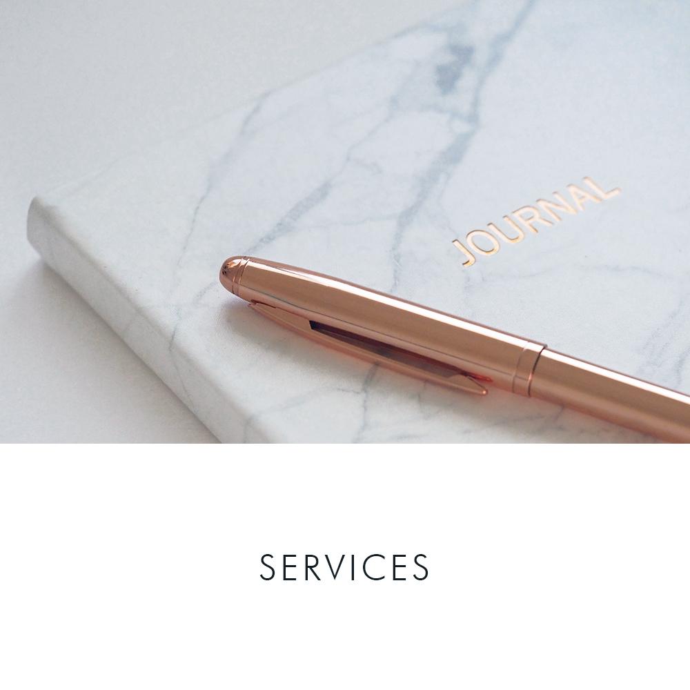 Modern-graphic-designer-sydney---services.jpg