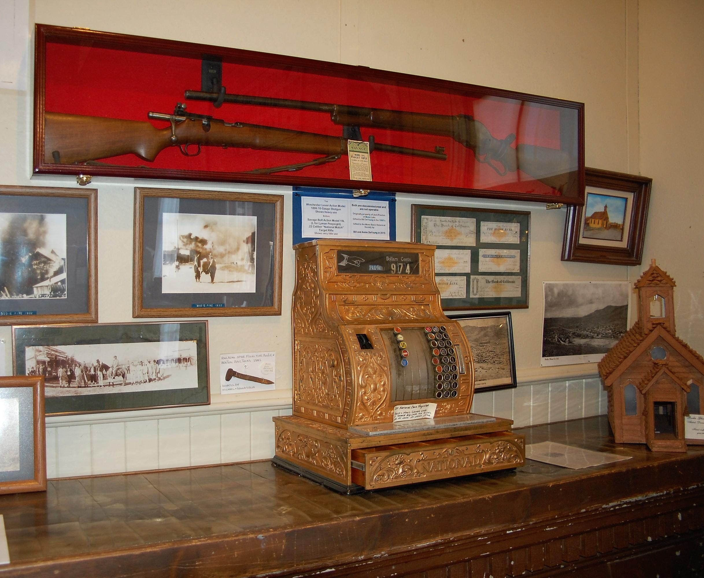 bodie bar rifles cash register.JPG