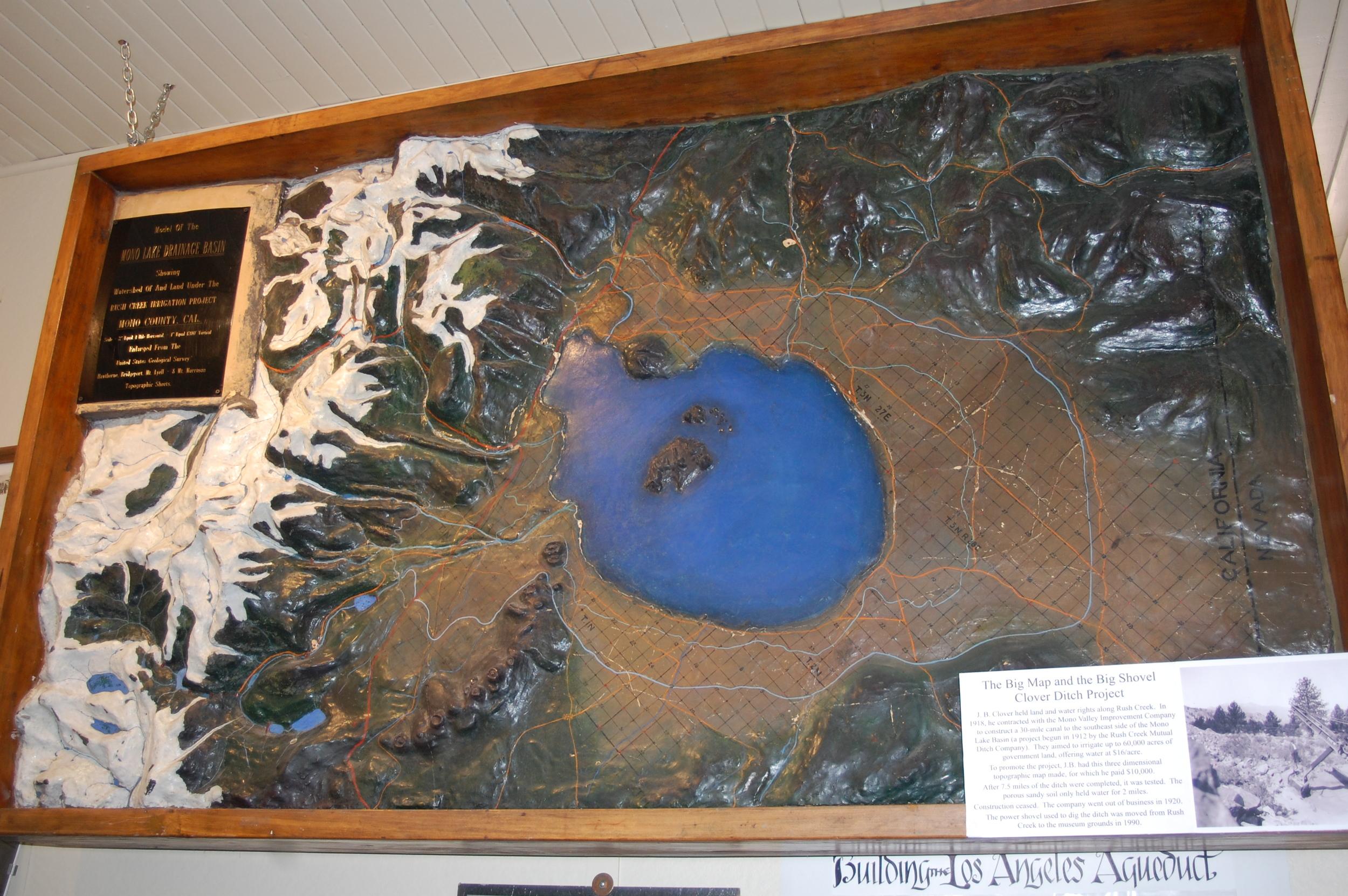 clover ditch big map.JPG