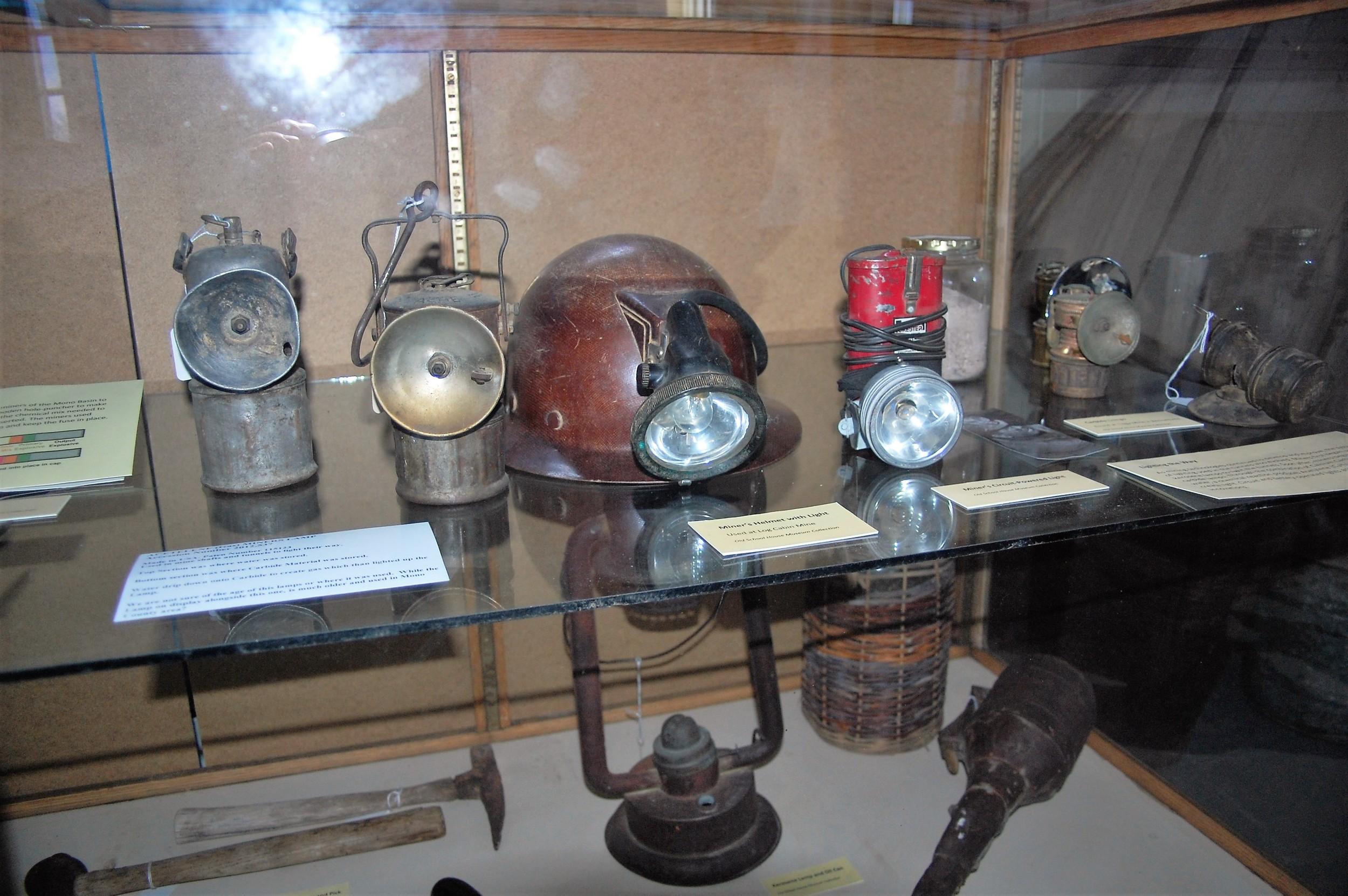 miners lamps.JPG